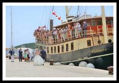 casamento em hvar croacia