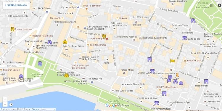 split mapa detalhe 1