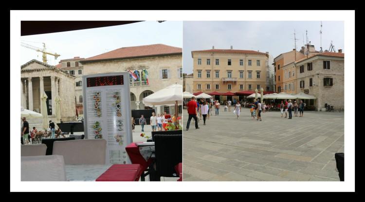 Praça Forum Pula Croácia.jpg