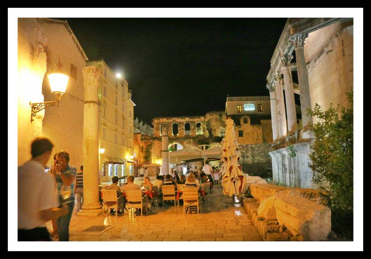 restaurante-split-noite-croacia