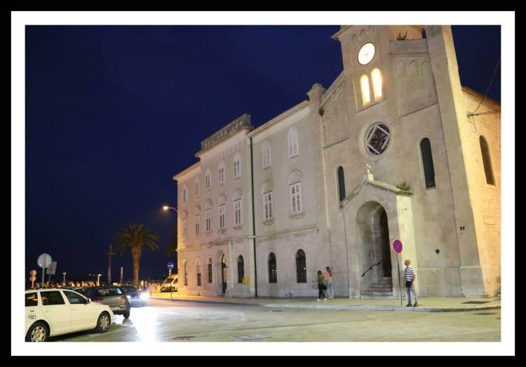 igreja sao francis split croacia.jpg
