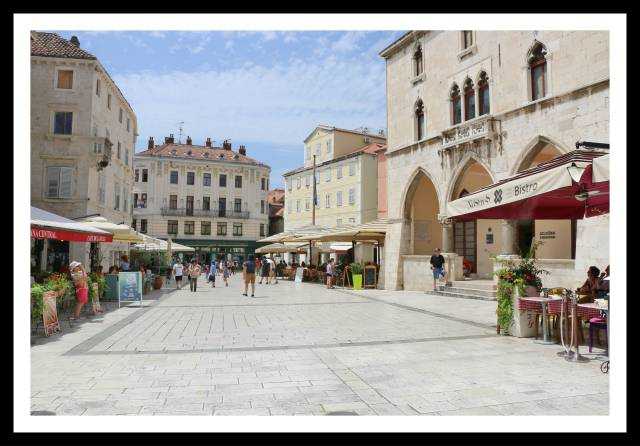 pjaca praca do povo split croacia.jpg
