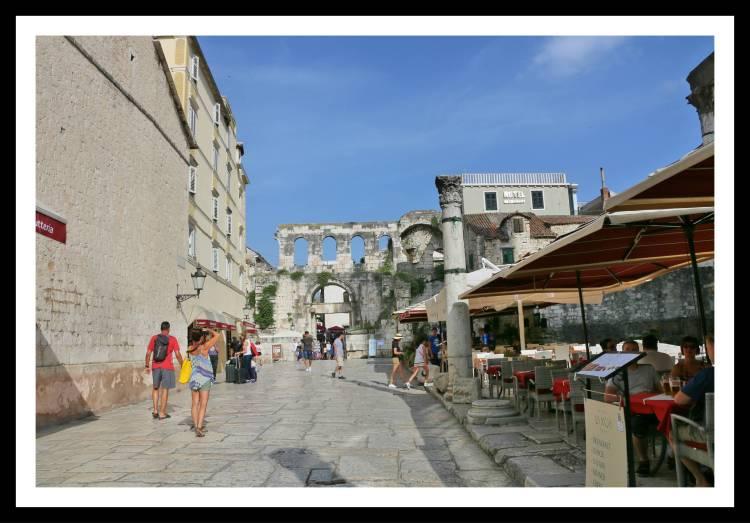 portao prata palacio diocleciano split croacia.jpg
