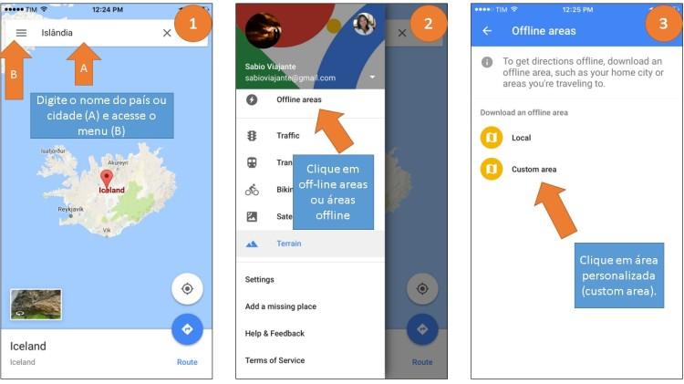 como-salvar-area-offline-google-maps-1