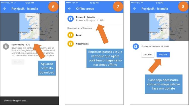 como-salvar-area-offline-google-maps-3