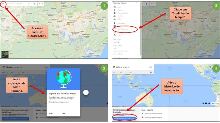 historico-localizacao-google-maps-1