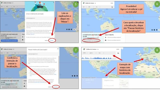 historico-localizacao-google-maps-2