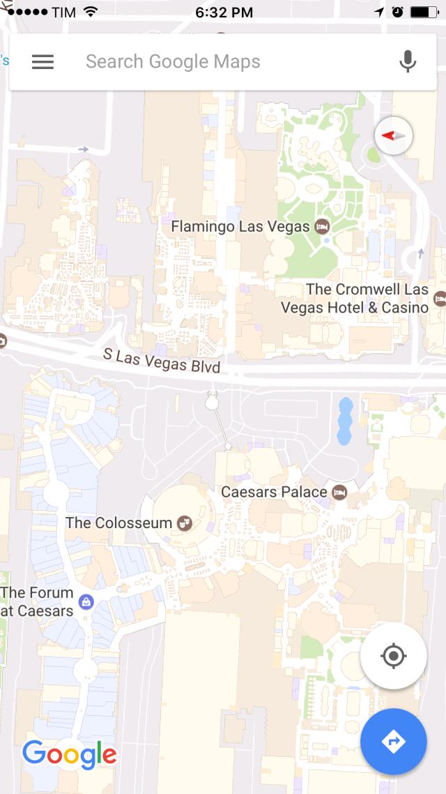 Indoor Google maps.PNG