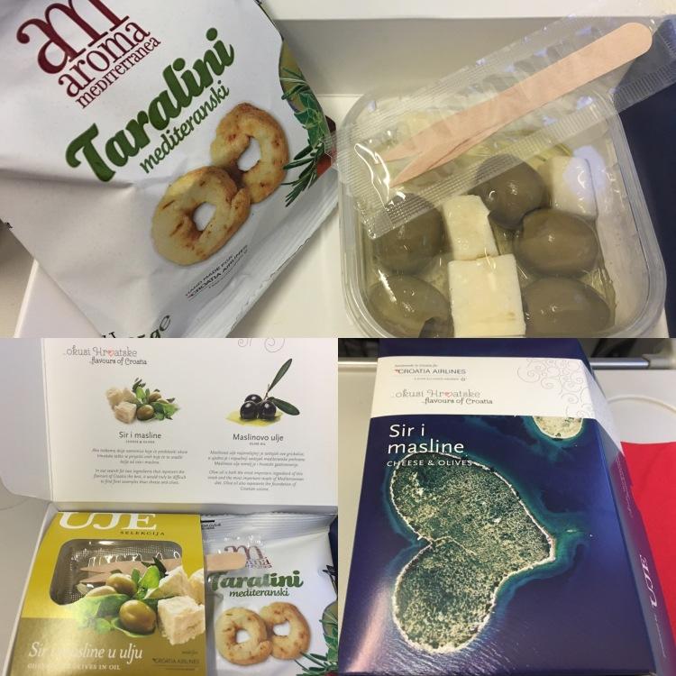 Lache bordo croatia airlines.jpg