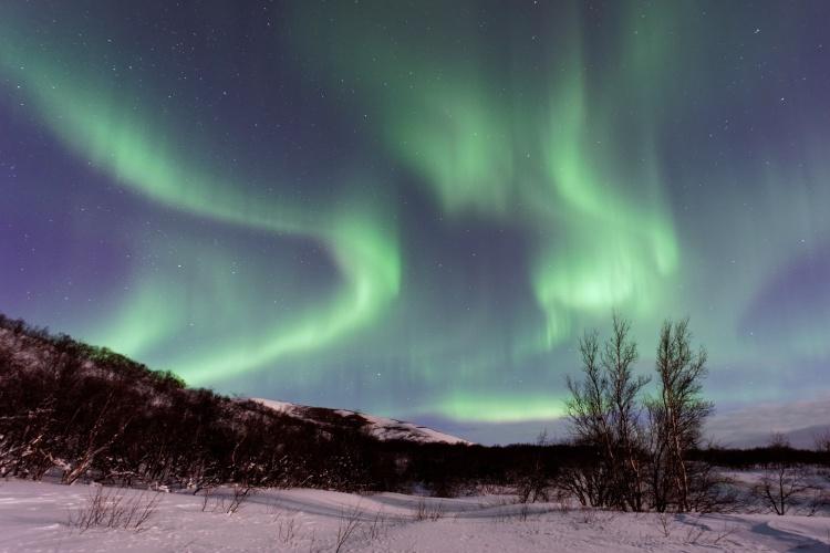 Northern lights vincent-guth.jpg