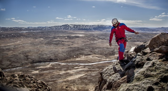 search-and-rescue-teams-in-iceland-1
