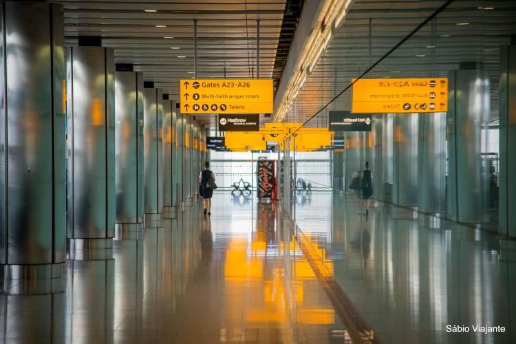 heatrow aeroporto.jpg