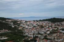 Outra vista da cidade