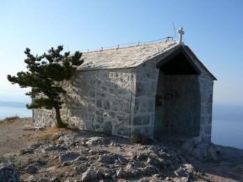 Capela de São Nicolau