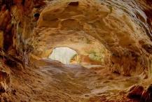 Caverna de Vindija