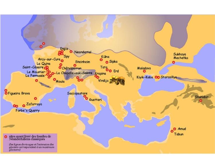 mapa neandertais.jpg