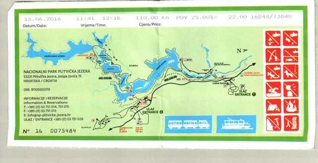 ticket plitvice map.JPG