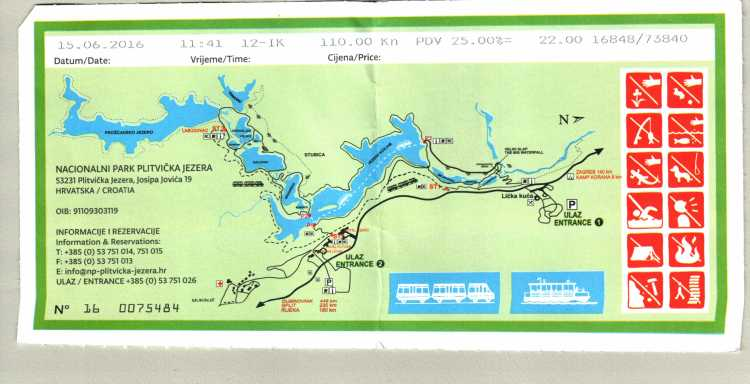 ticket plitvice map.JPG
