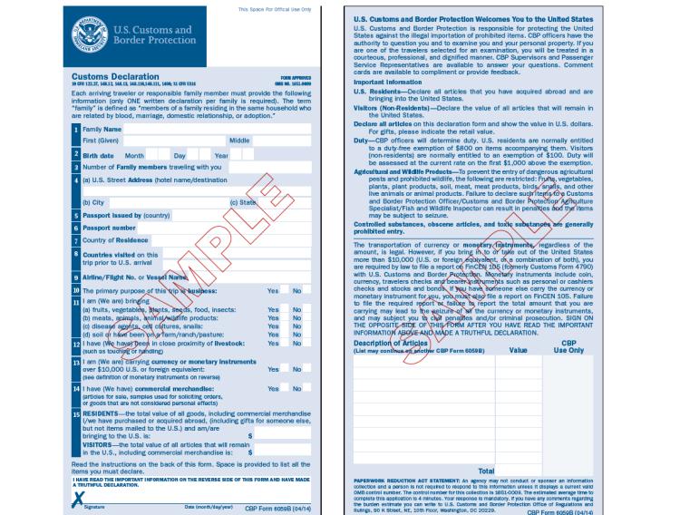 customs declaration formulario eua completo.png